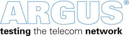 ARGUS_logo_hr.png