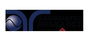 Associated Research logo