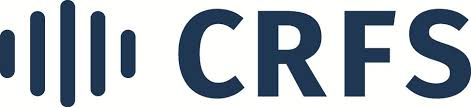 CRFS_logo_2