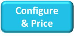 Configure & Price button vividblue