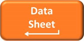 Data-sheet_button