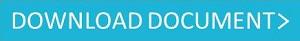 Download Document button_TekVibrantBlue
