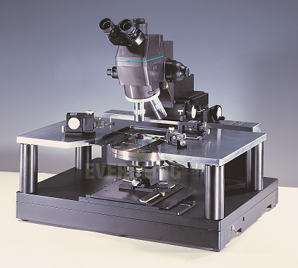 EverBeing EB8 Wafer Probing Station