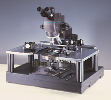 EverBeing EB-8 Probe Station