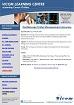 eLearning Course ELC-VA-TECH-17003