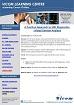 eLearning Course ELC-VA-TECH-17004