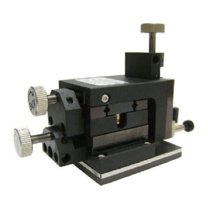 EverBeing EB-700 Micropositioner