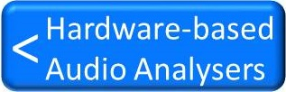 Hardware-based Audio Analysers button
