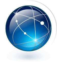 Utel_Systems_Network_Analysis