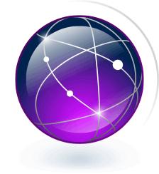 Utel_Systems_Protocol_Simulation