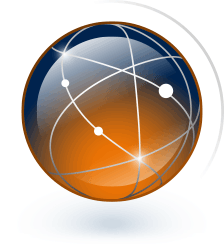 Utel_Systems_Protocol_Analysis