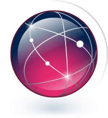 Utel_Systems_Lawful_Interception