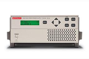 2302 HS power supply