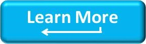 LearnMore_button_VIAVIblue.jpg