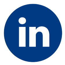 LinkedIn_icon_VicomBlue_nobg.png