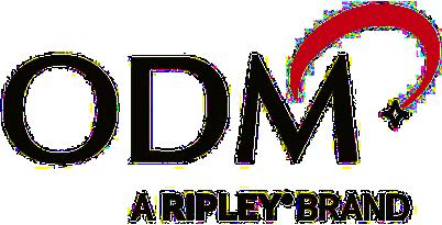 ODM logo.jpg