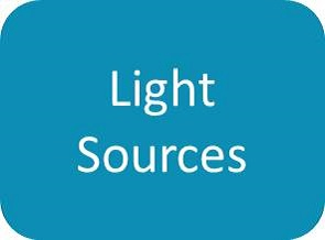 Optical Light Sources button