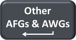 Other_AFGs_&_AWGs_button