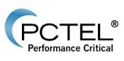 PCTEL-logo-1.jpg