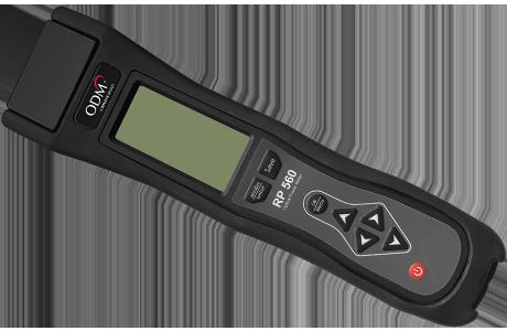 ODM RP560 Optical Power Meter