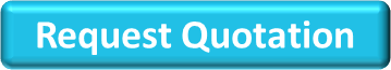 RequestQuotation button Tek_Vivid_Blue