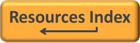 Resources-Index_button_Vicom_orange
