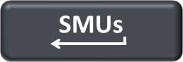 SMUs button