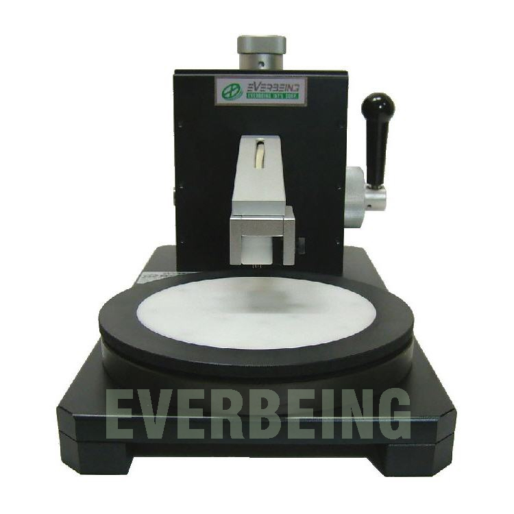 EverBeing PE-4 Mini Probe Station
