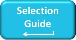 Selection_guide_with_arrow_TekVividBlue