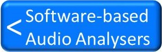 Software-based Audio Analysers button