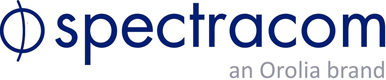 Spectracom_logo_small