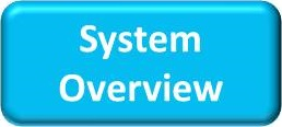 CRFS_System_Overview_button