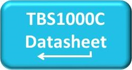 Tektronix TBS1000C Data Sheet