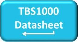 TBS1000 datasheet