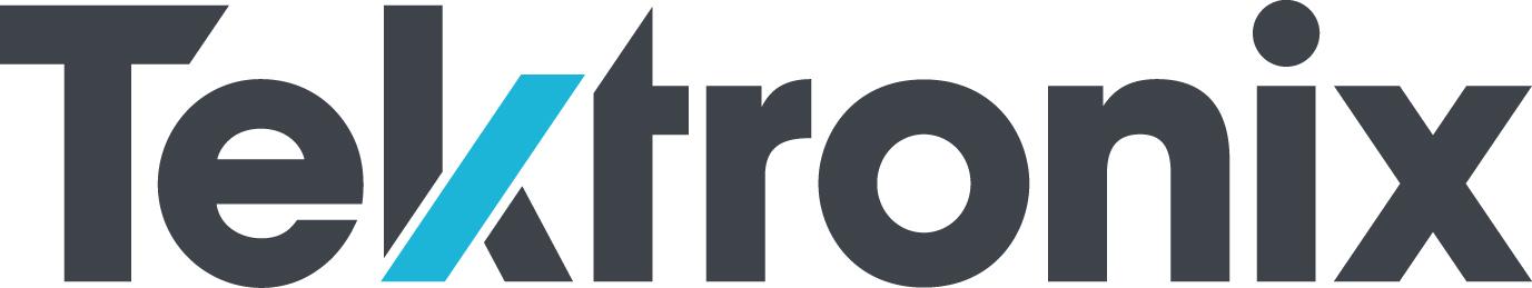 Tektronix_Logo.jpg