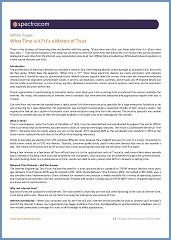 White Paper WP01-101_C