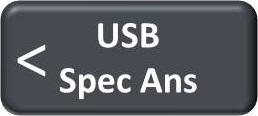 USB Spec An button