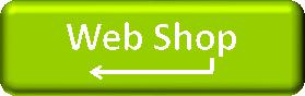 keithley-webshop