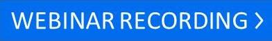 Get Webinar button