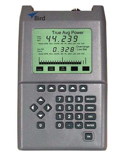 Bird AT-500