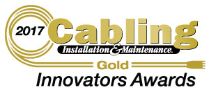 Cable-Award-2017-Gold