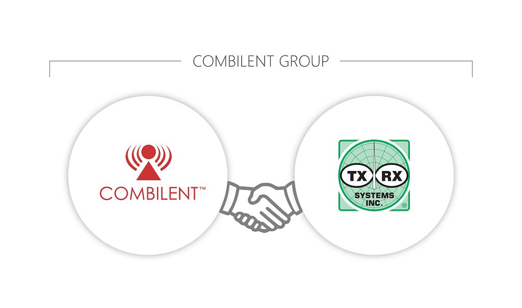 Combilent and TxRx
