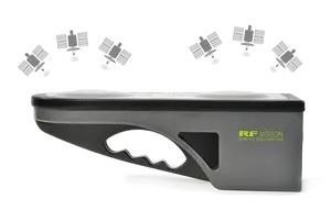 VIAVI 3Z RF Vision Dual-Frequecny GNSS