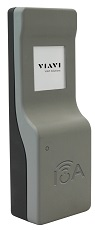 3Z IoA Antenna Alignment Sensor