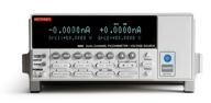 Keithley 6400 Series Picoammeters