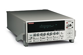 Keithley Model 2128A
