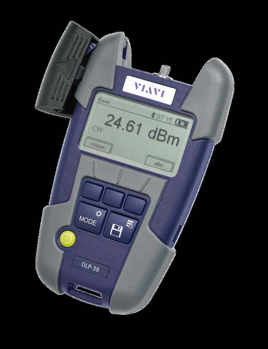 VIAVI SmartPocket V2 Optical Power Meter
