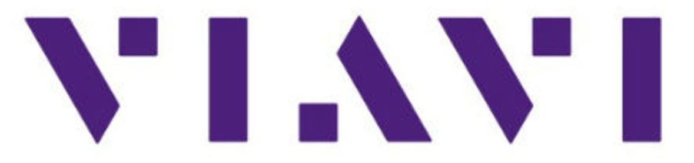 anritsu-logo-1.jpg