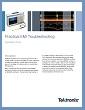 3GW-30828-1_App_Note_EMI_Troubleshooting