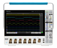 Tektronix 4 Series MSO_thumb